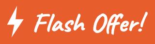 flash-offer