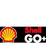 Shell Go+